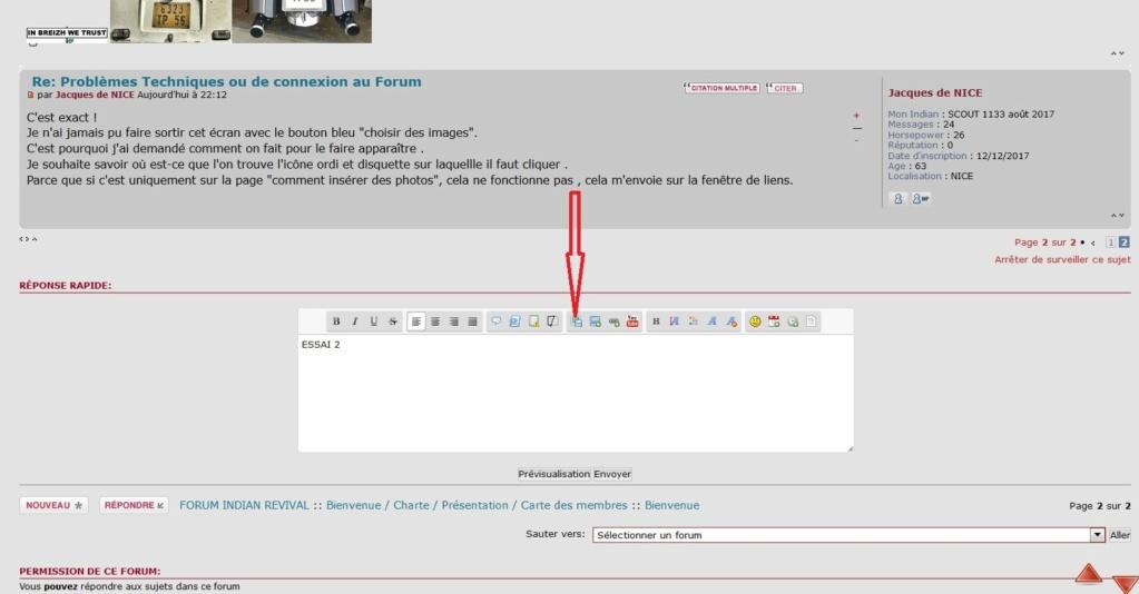 Problèmes Techniques ou de connexion au Forum - Page 2 Screen34