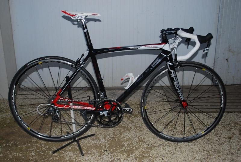 Lapierre xelius 700 carbone neuf t 52 Dsc_0414