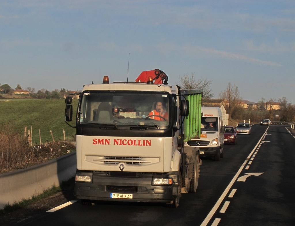 Groupe Nicollin (St Fons) (69) Img_0513