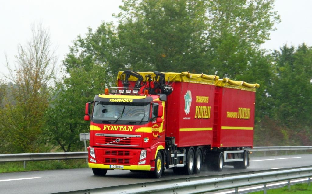 Transports Fontan (Bourneau 85) Img_4814