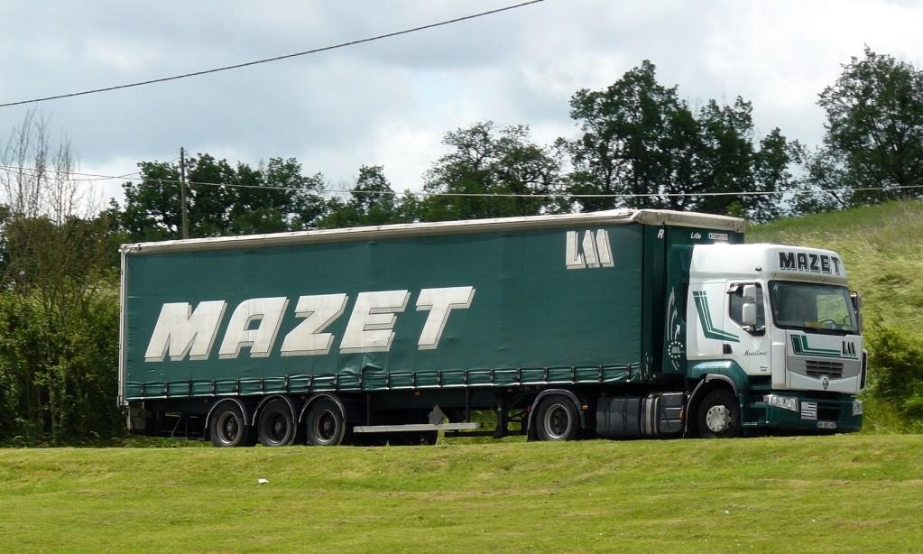 Mazet (Aubenas, 07) - Page 2 P1140612