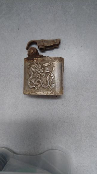 Les briquets en argent (plaqué/massif) [MàJ: 07/05/11] - Page 2 Dsc_0611