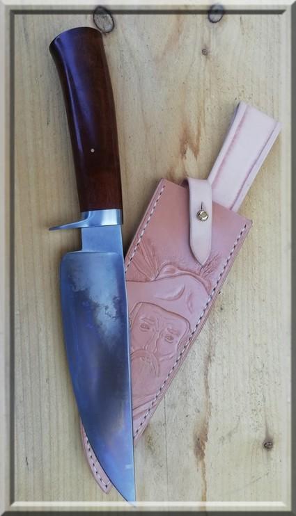 mon nouveau couteau de chasse Img_2010