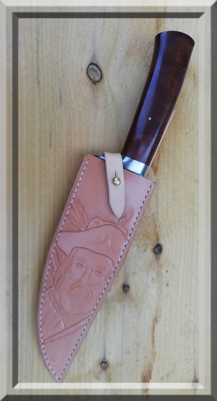 mon nouveau couteau de chasse Img_2011