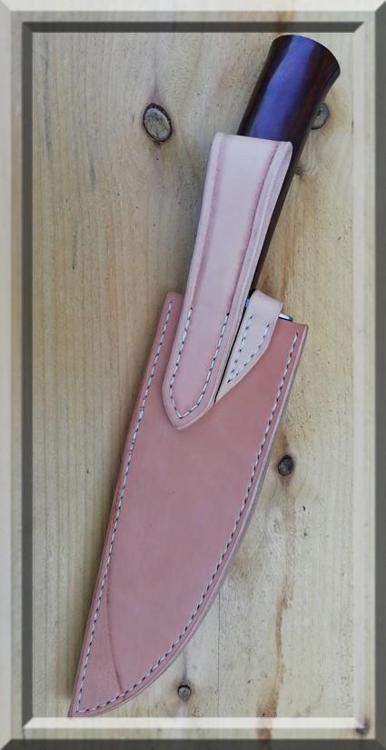 mon nouveau couteau de chasse Img_2012