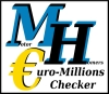 Euro-Millions Checker