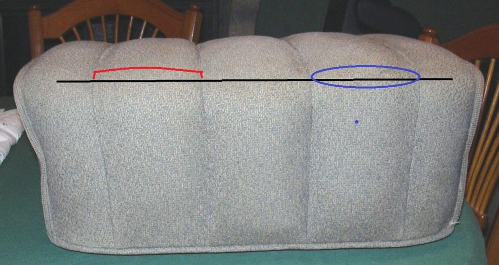 restoration des sièges Dscn0410