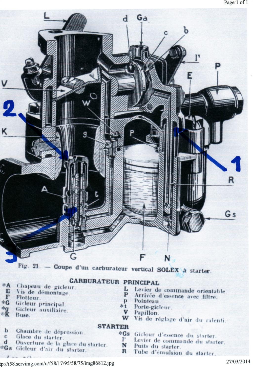 Compression dans les cylindres Img86910
