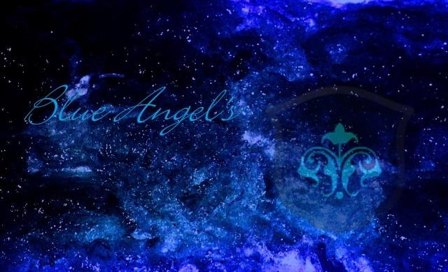 Guilde Blue Angel's