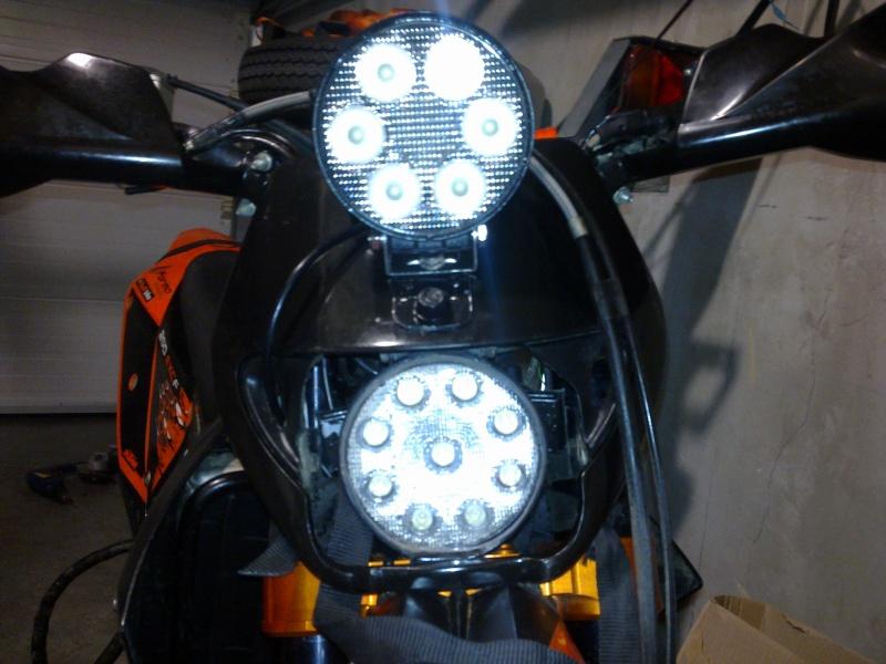 eclairage pour rouler la nuit performant - Page 6 03122011