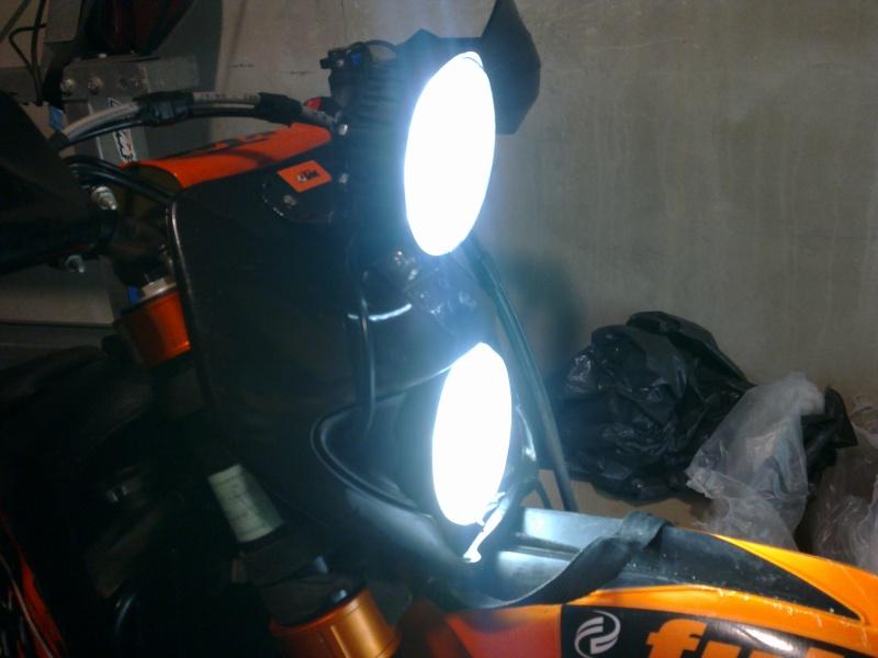 eclairage pour rouler la nuit performant - Page 6 03122012