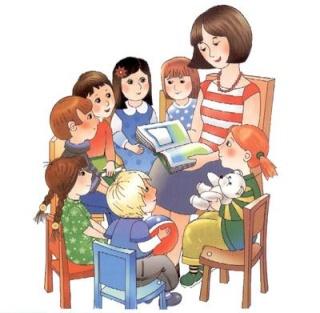 Дошкольное образование 13390412