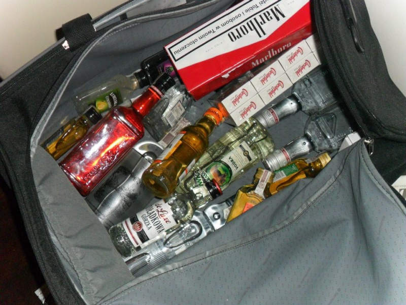 Est ce que les magasins de liqueurs sont moins chère que les supermarchés? 40031810