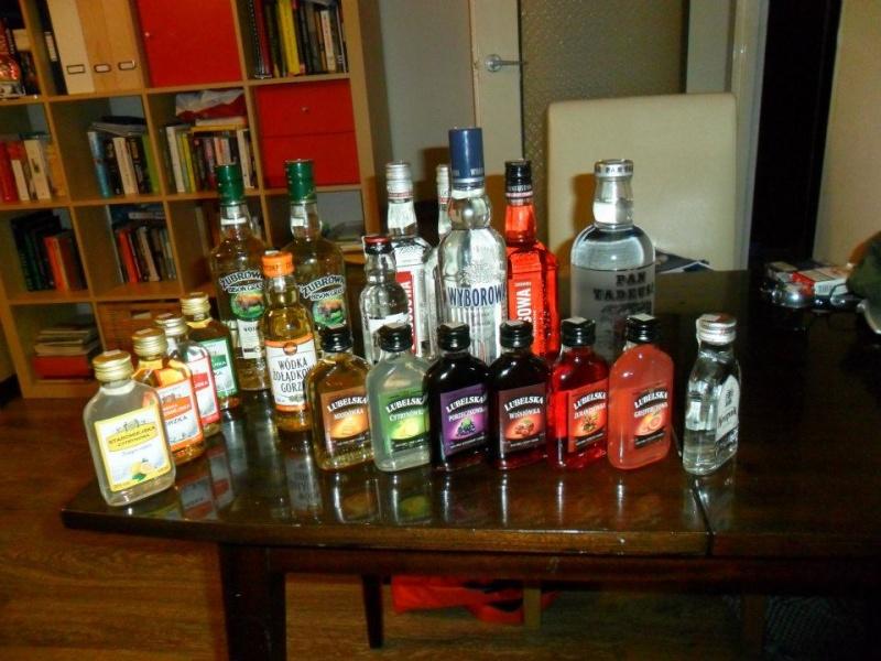Est ce que les magasins de liqueurs sont moins chère que les supermarchés? 40359611
