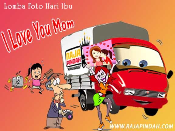Yg doyan poto-poto, ikutan Lomba Foto Hari Ibu yuks! Pic_tw11