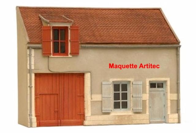 """""""Ma"""" Gare de GUINETTE - Page 4 Artite10"""