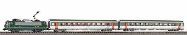 """""""Ma"""" Gare de GUINETTE - Page 5 Coffre11"""