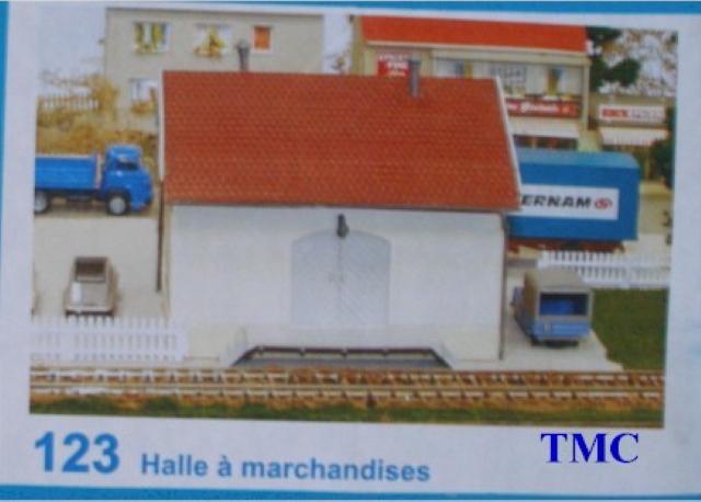 """""""Ma"""" Gare de GUINETTE - Page 3 Halle-10"""