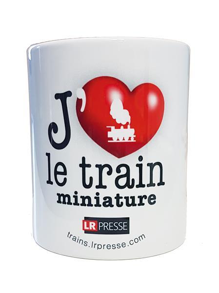 """Ma"" Gare de GUINETTE - Page 2 Mug-j-10"