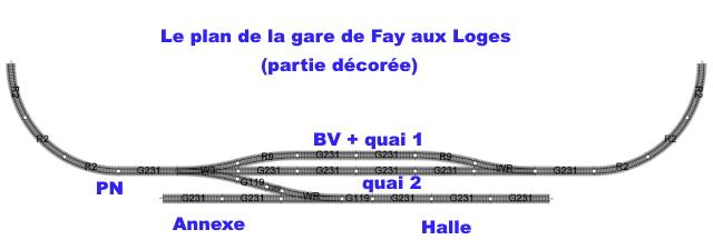 """""""Ma"""" Gare de GUINETTE - Page 3 Plan-f10"""