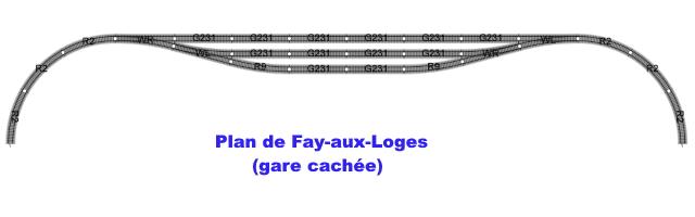 """""""Ma"""" Gare de GUINETTE - Page 3 Plan-f11"""