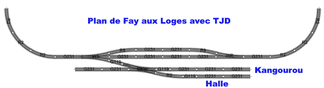 """""""Ma"""" Gare de GUINETTE - Page 3 Plan-f12"""