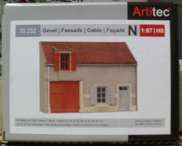 """""""Ma"""" Gare de GUINETTE - Page 4 Sam_8215"""