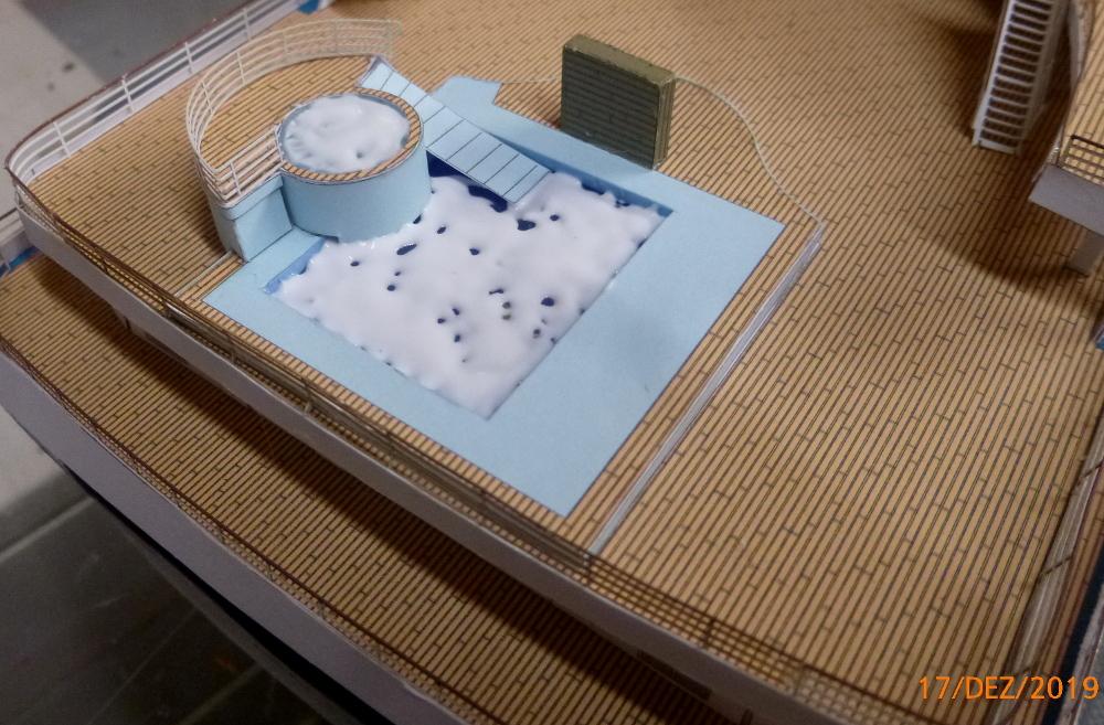 ZDF-Traumschiff MS Amadea 1:200 VK Design gebaut von Millpet - Seite 4 P1110339