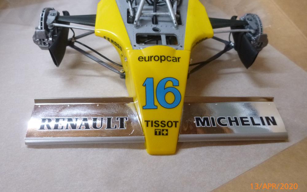 Renault F1 RE20 Turbo Italeri 1:12 gebaut von Millpet - Seite 3 P1110682
