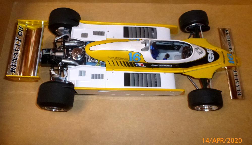 Renault F1 RE20 Turbo Italeri 1:12 gebaut von Millpet - Seite 3 P1110686