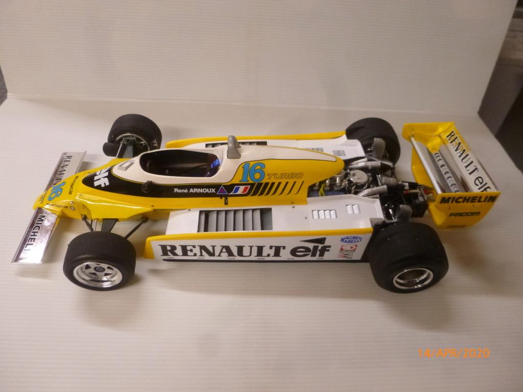 Renault F1 RE20 Turbo Italeri 1:12 gebaut von Millpet - Seite 3 P1110687