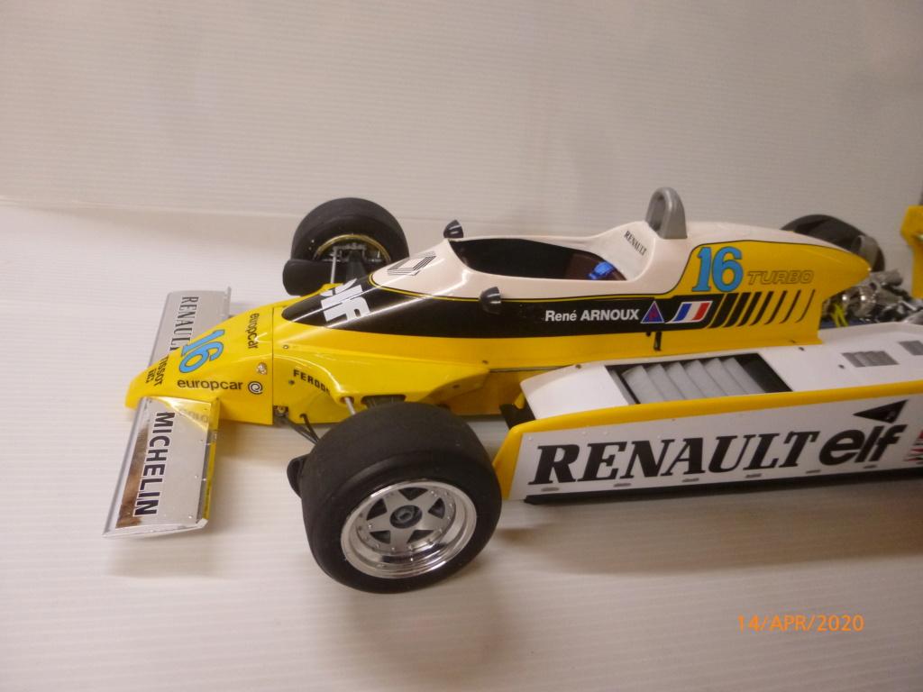 Renault F1 RE20 Turbo Italeri 1:12 gebaut von Millpet - Seite 3 P1110688