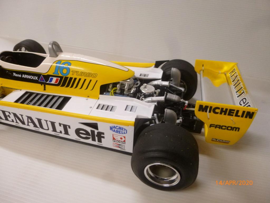 Renault F1 RE20 Turbo Italeri 1:12 gebaut von Millpet - Seite 3 P1110689