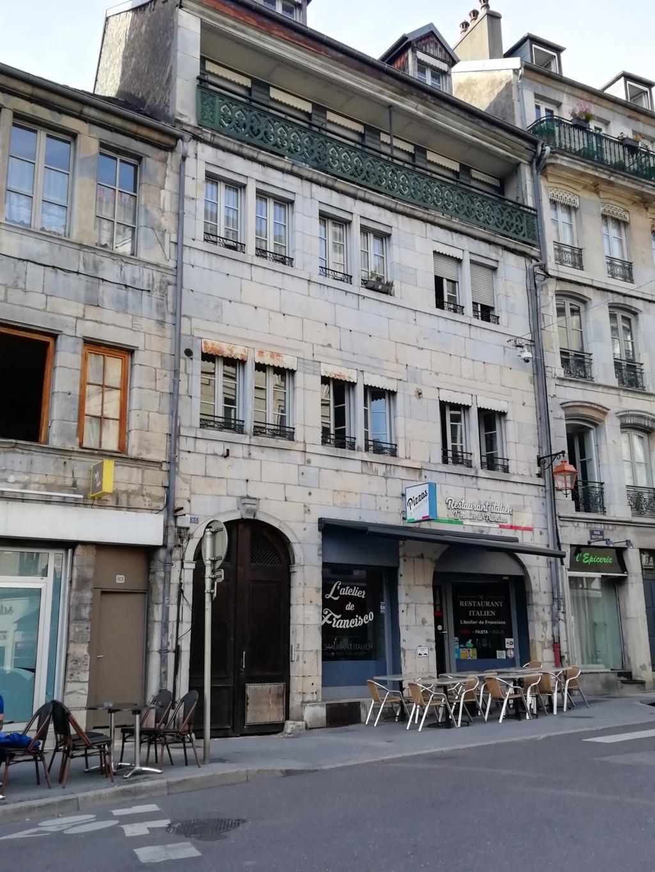 L'horlogerie et l'immobilier à Besançon - Page 4 Img_2012