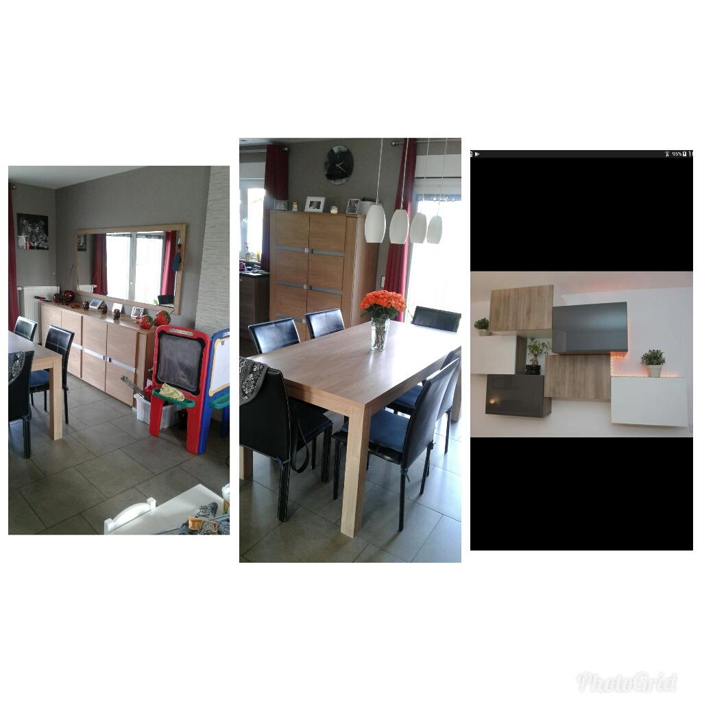 Conseil meuble salle à manger Photog11