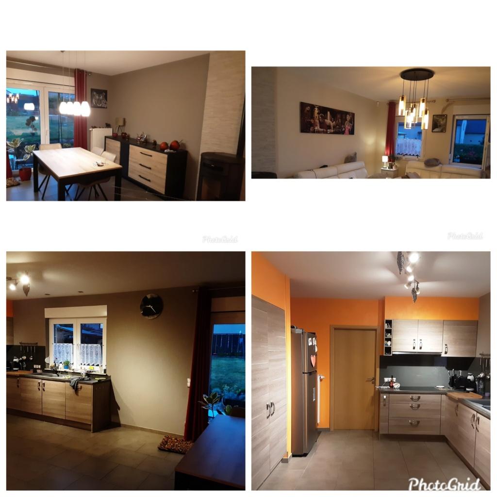 Meuble salle à  manger Photog14