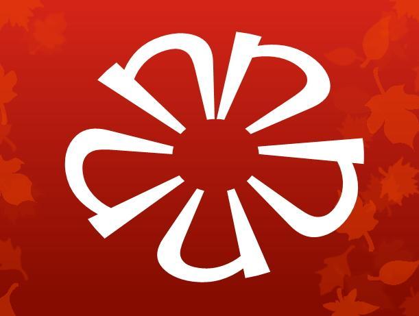 تصميم زهور باحرف فى البوربوينت بطريقة بسيطة 59233b10