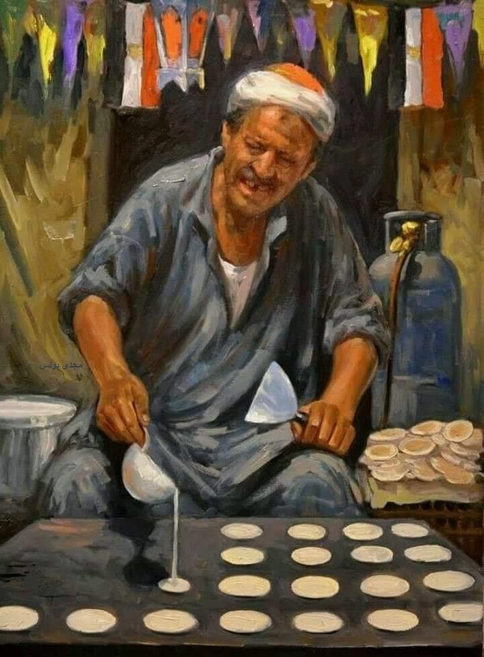 كل عام وانتم بخير غدا شهر رمضان Aa_ao_10