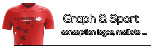 Graph et Sport