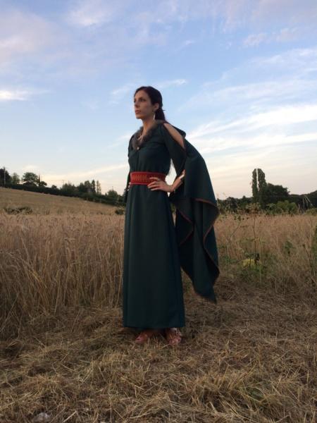 Costumes et reconstitution Img_3610