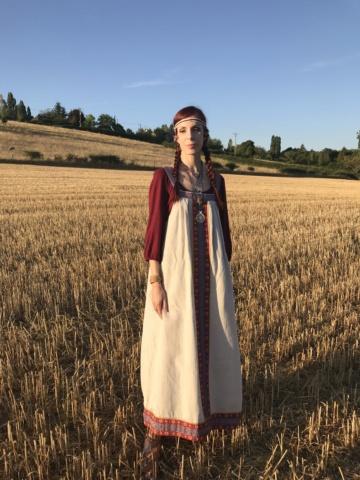 Costumes et reconstitution Img_4010
