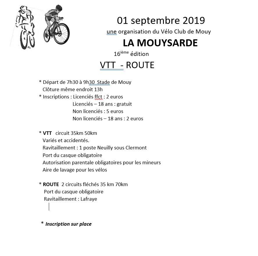 [60] Mouy 16 éme Mouysarde 1septembre 2019 Captur10