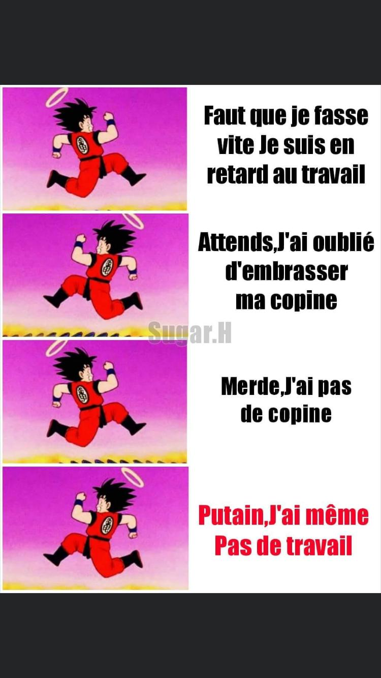 Humour en image du Forum Passion-Harley  ... - Page 5 Img-2011