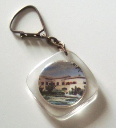 Porte clés publicitaires anciens - Page 3 Pcalc510