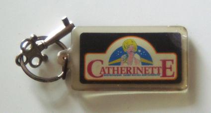 Porte clés publicitaires anciens - Page 3 Pcaut310