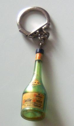 Porte clés publicitaires anciens - Page 3 Pcb410