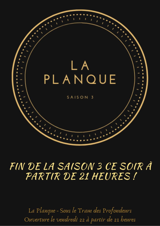 La Planque, les annonces ! Copie_17