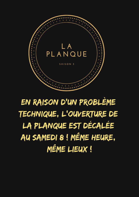 Fil de vie - Page 3 Planqu10