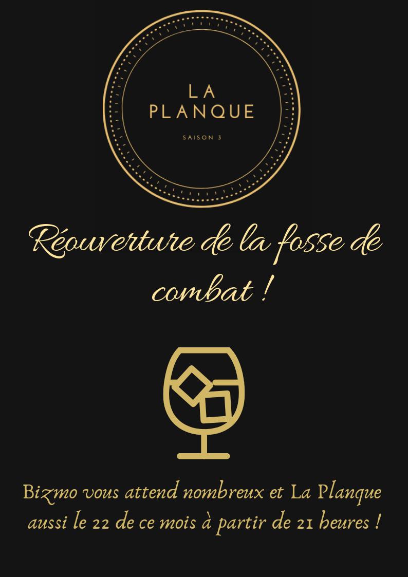 Fil de vie - Page 3 Planqu11
