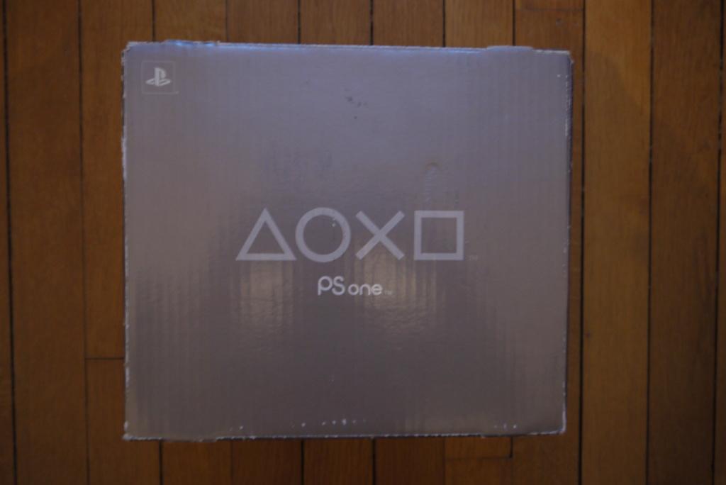[VDS/ECH] PS one en boite, Jeux PS1 pal a 2 et 5 euros, jeux jap, jeux PS2 P1080936
